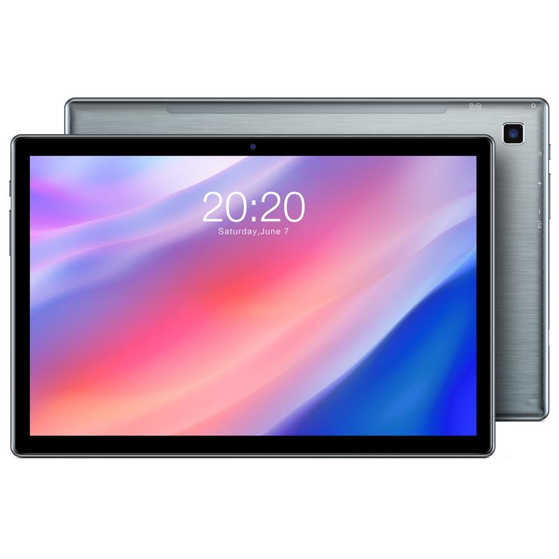태클라스트 태블릿PC P20HD 2세대 10.1인치 WIFI글로벌버전, 32기가(글로벌), WIFI + 2+32GB + 스탠다드