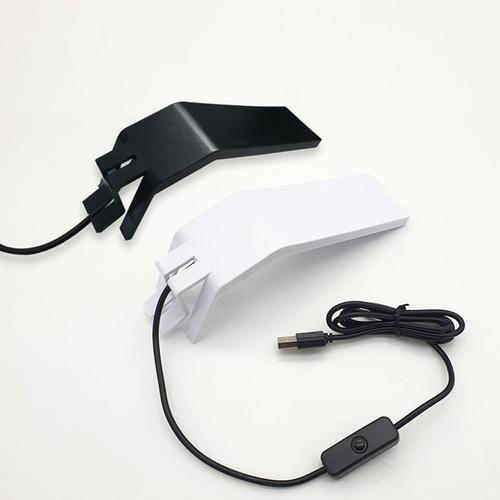 아마존 LED 미니등 (CH-L5)