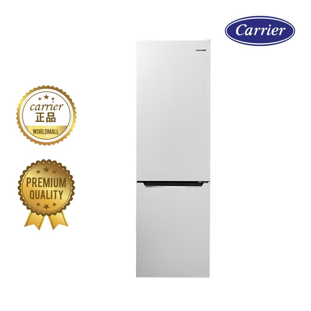 캐리어 냉장고 소형 미니 냉장고 092L 138L 168L, 소형냉장고, 250L