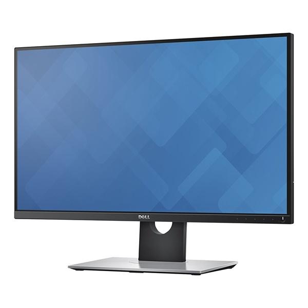 베리몰 [DELL] UltraSharp UP2716D/27인치/LED/DisplayPort /엘리베이션/446104, UP2716D