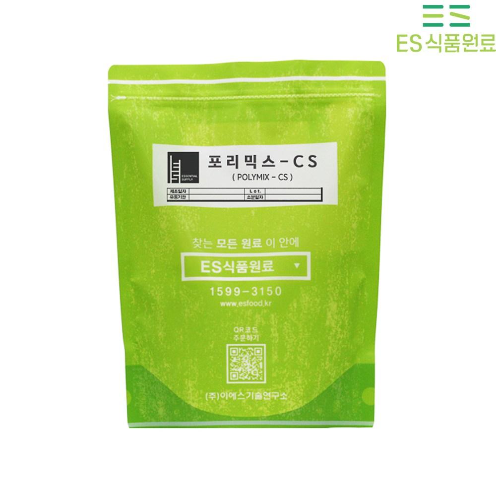 포리믹스-CS 복합인산염 [0503], 1kg