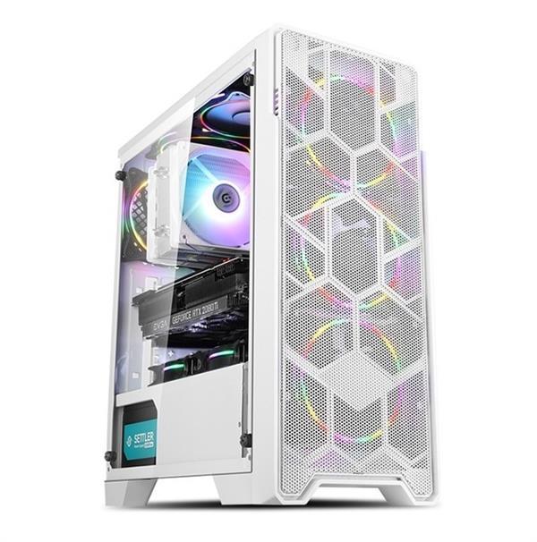 i5 GTX960 SSD탑재 배틀그라운드 가성비 대세 게이밍PC, I5750 (28537098), 선택옵션