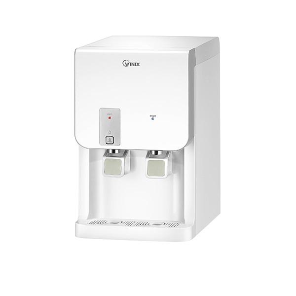 위닉스 PQ-1000S 냉온 정수기, PQ-1000S 설치요청(설치비현장지불)