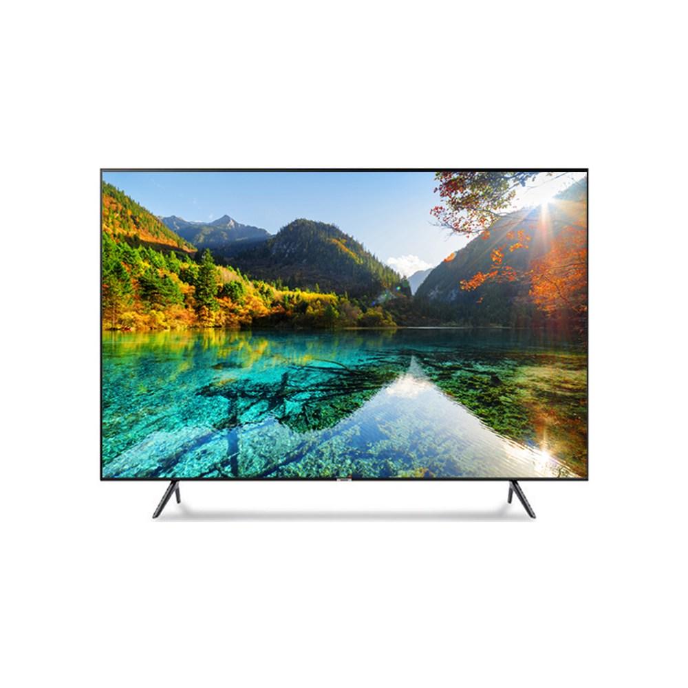 삼성전자 TV KU75UT8070FXKR (벽걸이형) A, 지방