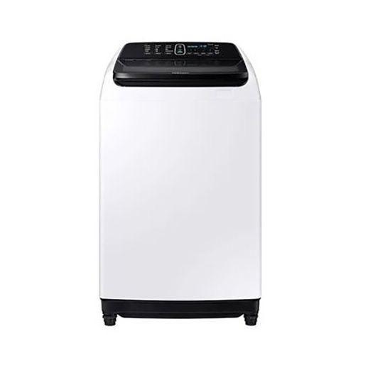 삼성전자 삼성 WA14R6360BW 일반세탁기 [14KG]