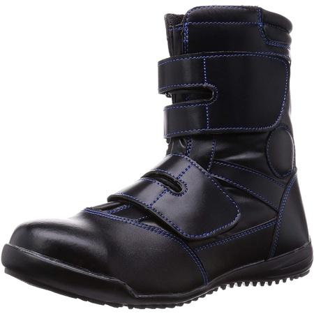 kita (키타) [키타] 안전 신발 작업 신발 메가 안전 고소 용 하이 가드 타입 mk-7880 PROD10330000687, 상세 설명 참조0
