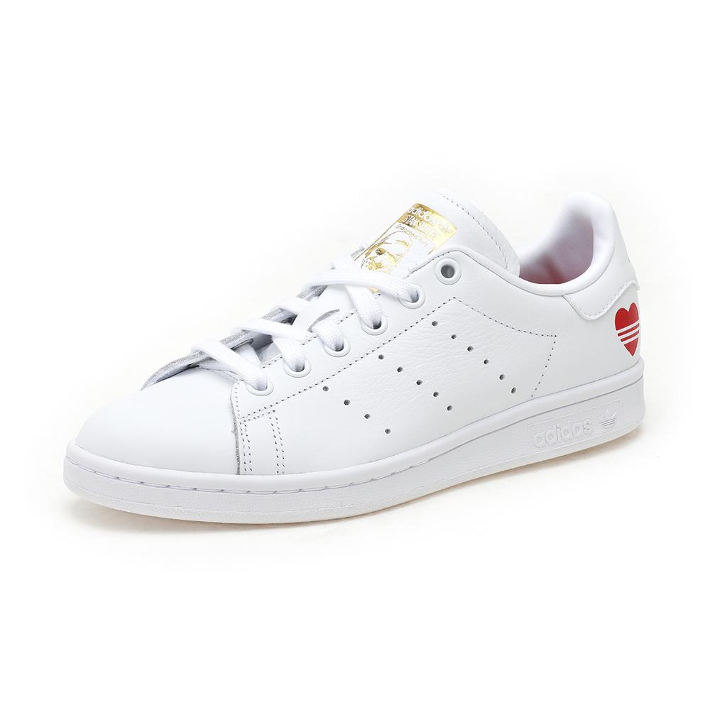 아디다스(adidas) STAN SMITH V-DAY 운동화 (womens) FW6390