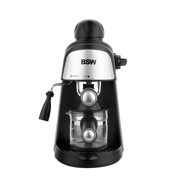 가정용 미니 원두 내리는기계 커피메이커 머신