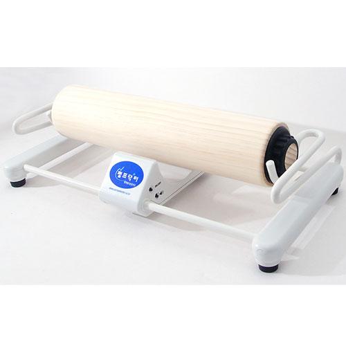 유화기업 발목펌프운동 펌프닥터 Basic 아파트용 (카운트기능)