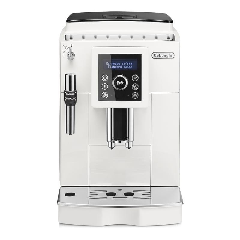 드롱기 Delonghi Delong ECAM23.420 커피 머신 홈 자동 갓 분쇄, Lusabeth