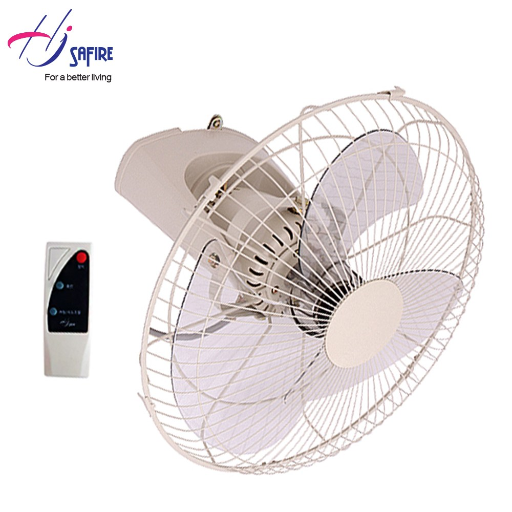 사파이어 16인치 천장형 선풍기 HJ-TO160R (POP 2116240702)