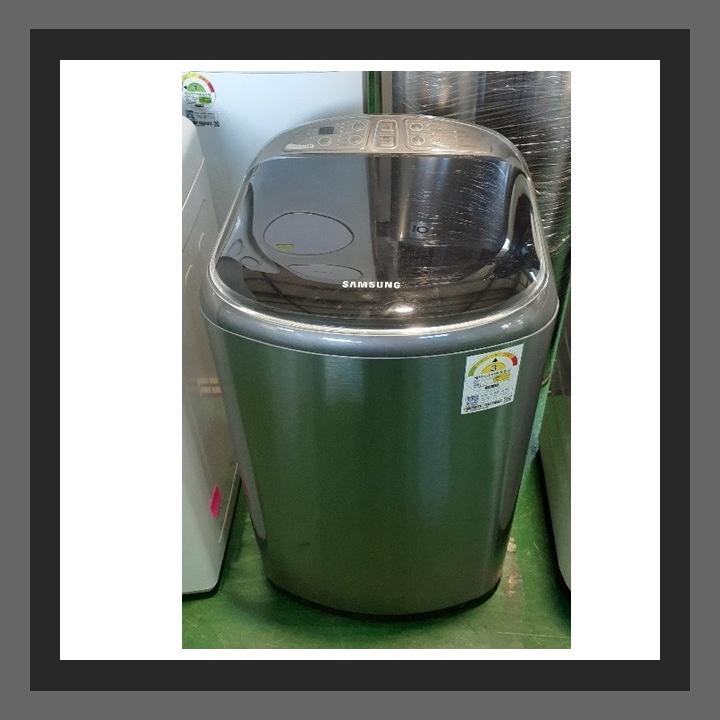 삼성 아기사랑통돌이세탁기3kg, WA30F-1K6QSA