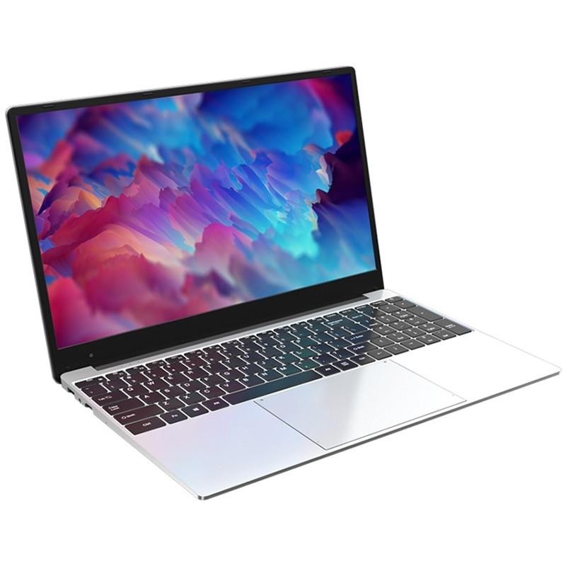 오랫동안 많은 소비자들이 찾을만한 가성비 노트북 3 - 제품번호 5565861982 대표 사진