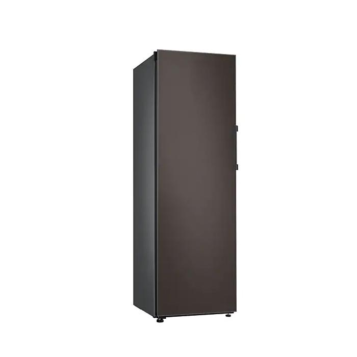삼성 RQ32T761205 스탠드형 김치냉장고