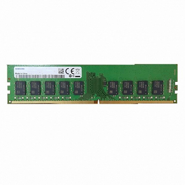 삼성전자 DDR4 16G PC4-21300 ECC 서버용 메모리, 선택하세요
