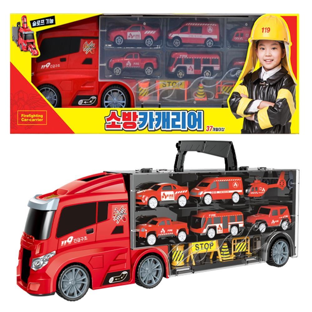 미미상점 작은자동차 미니카 기차 아기자동차 장난감 도매전문 상세참조 상세참조 자동차/버스 작동완구