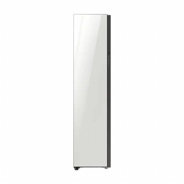 삼성전자 비스포크 에어드레서 DF60A8500WG 글램화이트 [상의3벌+하의3벌], 단품