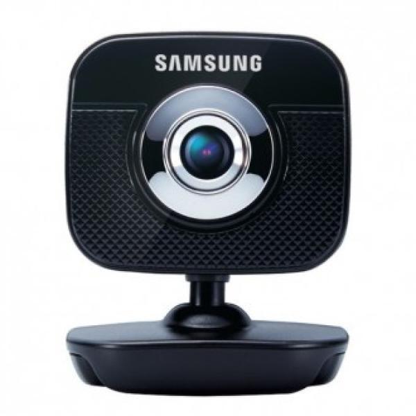 DFQ562875삼성전자 웹캠 SPC-A1200MB PC카메라 브이숍 BUyuS, 단일옵션