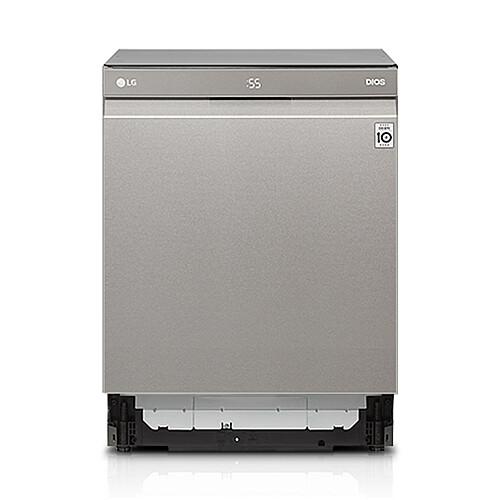 [LG전자] LG 디오스 식기세척기 DUB22SA 빌트인