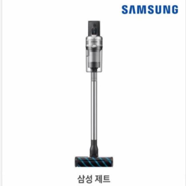 삼성 삼성전자 제트 VS20T9277Q3CS 스틱청소기, 삼성전자 제트 2.0
