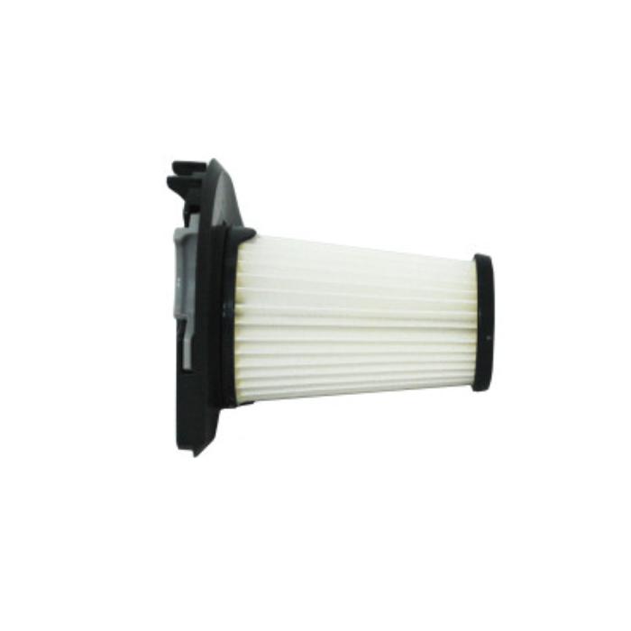 일렉트로룩스 에르고 라피도-ZB33 청소기 필터 - ZB3301 ZB3302AK ZB3311 ZB3314AK ZB3320P ZB3323BO ZB3325B