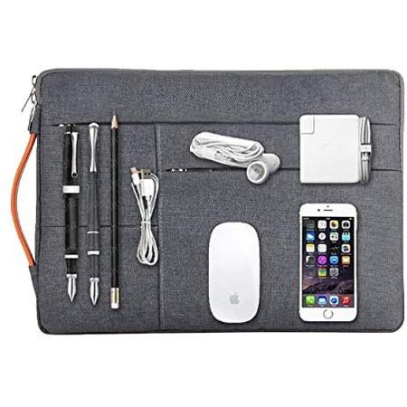 아이패드 프로 3세대 11인치 파우치 가방 P64 IUNION Tablet Sleeve Case Compatible 11 inch New iPad Pr, One Color