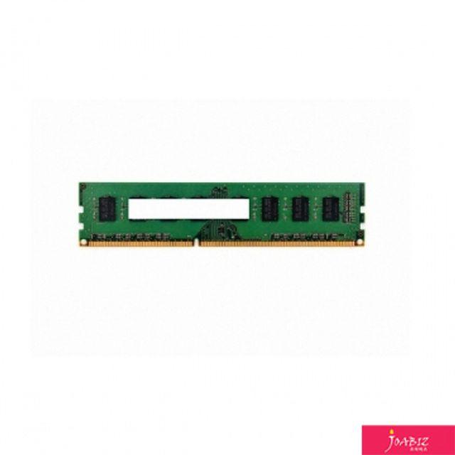 FREEDEILPC3-10600BSCmaj-446761P1EA컴퓨터용품[W4D0341][DDR3RAMNEW신상품4G]AQ1W-ZS44676정품고급잡화JA44676생활용품패션소품, 본상품선택