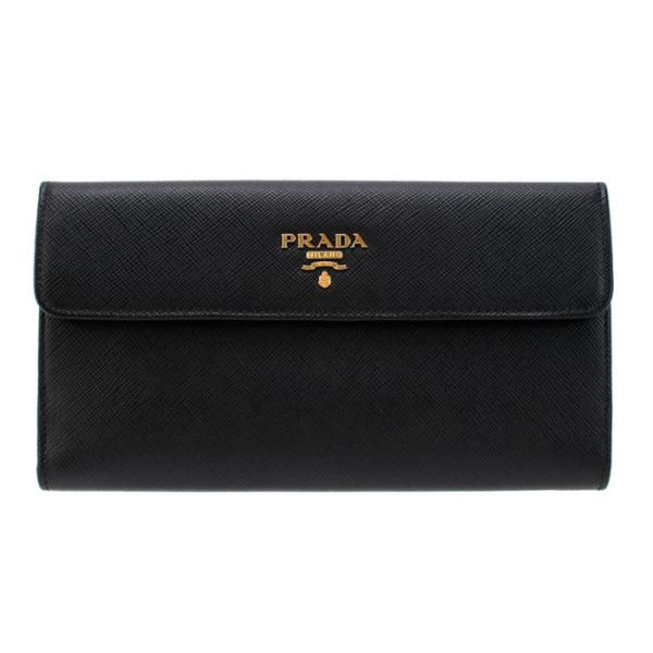 [프라다] 사피아노 장지갑 1MH133 QWA F0002