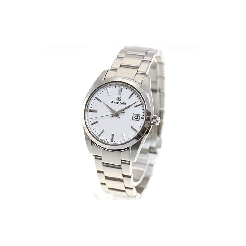 그랜드 세이코 손목시계 멘즈 SBGX259