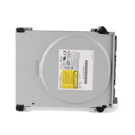 해외 Liteon DVD 드라이브 롬 DG-16D2S 74850C 74850 (Xbox 360 용) PROD3720050842