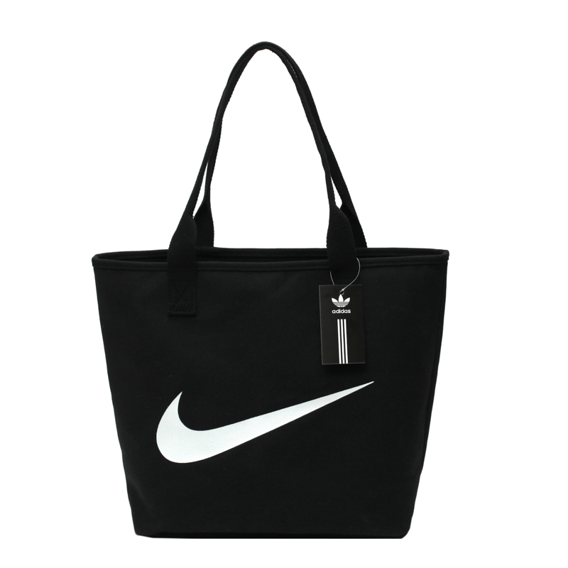 다발로 에코백 장바구니 가방 슬링백 라탄백 명품 쇼핑 캠핑