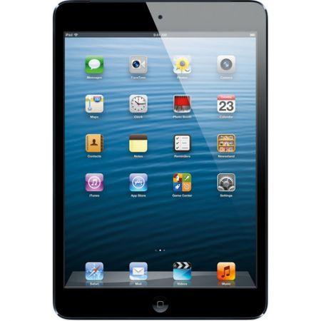 [아마존베스트]Refurbished Apple iPad Mini 16GB Black Wi-Fi MF432LLA PROD10222626, One Color, One Color_One Size