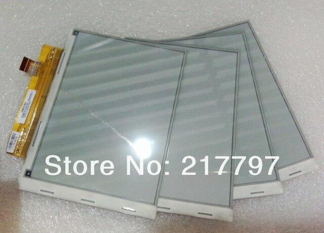 [해외] 배송 LB060X01RD01 LB060X02RD01EINK 공장 ORIGINAL 잉크 스크린 한 DIGMA S602 한 리버 STORY HD 나 웩슬러 FLEX 한 EBO, 상세내용표시