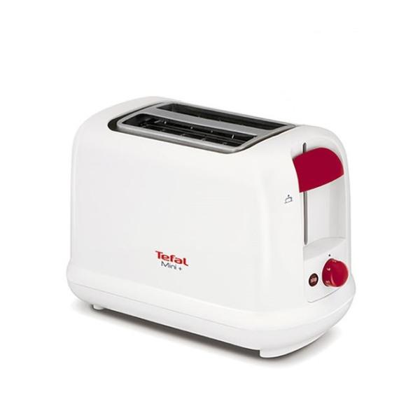 [테팔] TT1621 토스터 850W 7단계 굽기조절 넓은 빵투입구, 상세 설명 참조