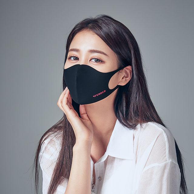 트러블 없는 마스크 추천 최저가 실시간 BEST