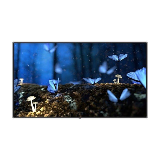 삼성전자 QLED TV KQ55QA80AFXKR 각도조절벽걸이형 .., KQ55QA80AFXKR 정품각도조절벽걸이형 (POP 5470382379)
