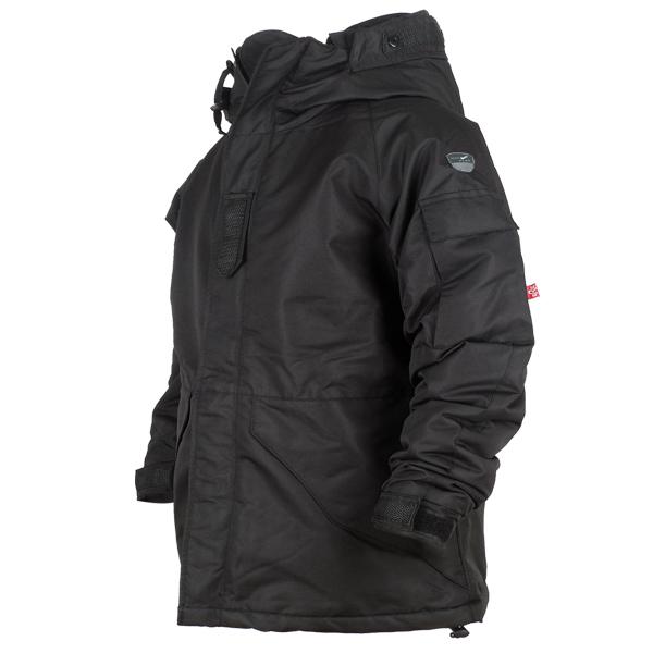 사우스플레이 야상 방한 방풍 스키 보드 점퍼 라이더 스키복 자켓