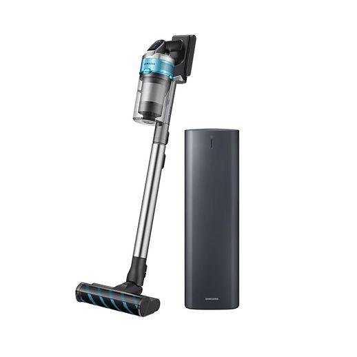 삼성 VS20T9279S6CS 무선청소기+청정스테이션, 기타