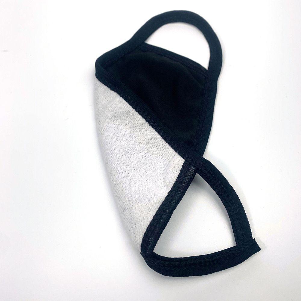 피디엠에스샵_저렴한 양면 면마스크 10매 대형 블랙 빨아쓰는 mask+pdms픞, ★이상품만족해요!!, ★이상품만족해요!!