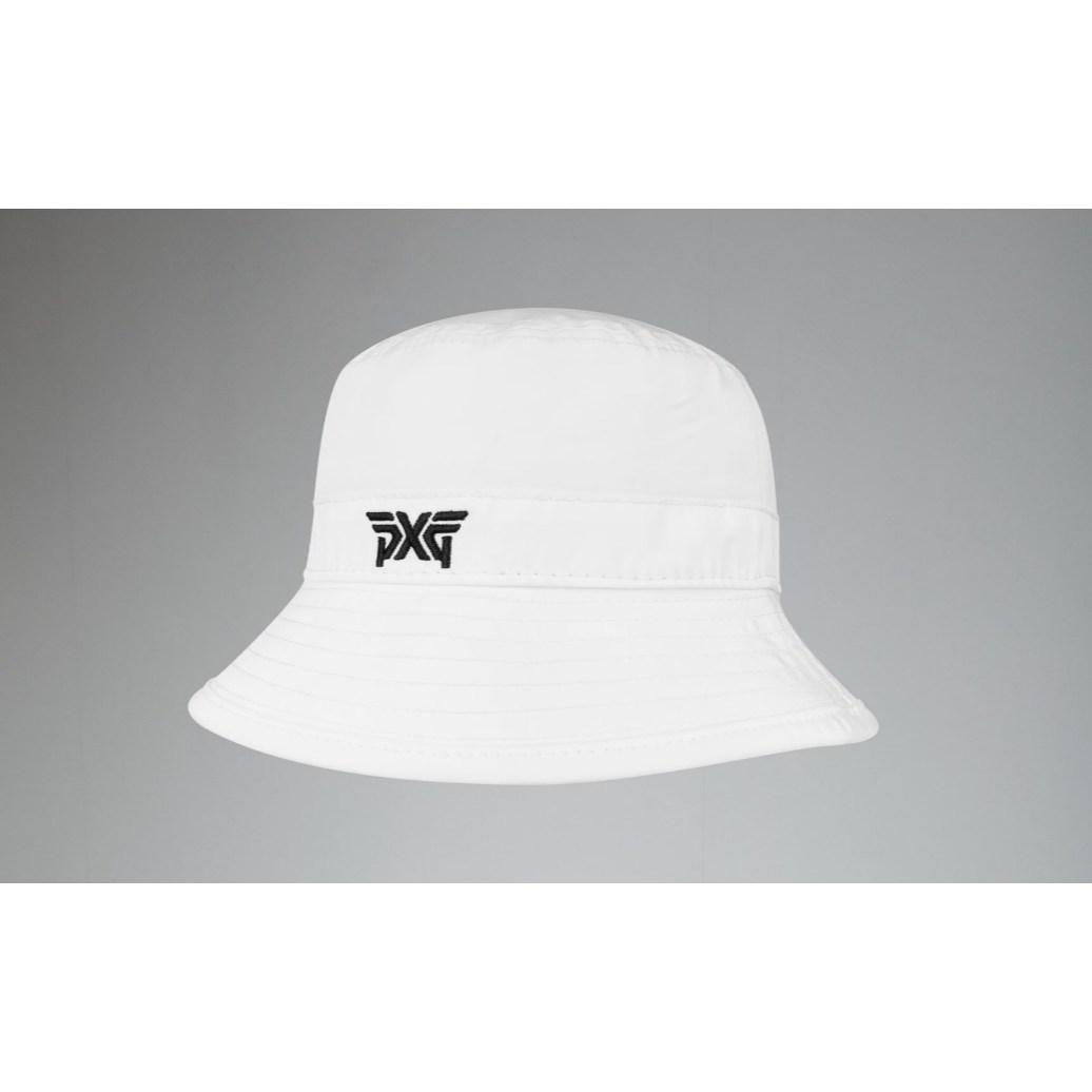 PXG 어린이 키드 버켓 골프모자KIDS BUCKET HAT 무료미국직송, 화이트-8-5703701292