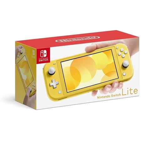 1. 닌텐도 Nintendo Switch Lite イエロ B07X24S7DY, 상세 설명 참조0