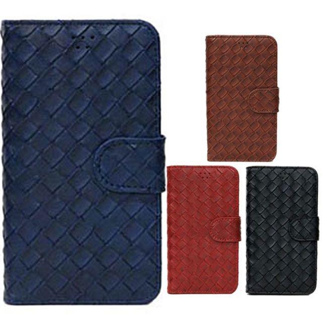 레더 Diary 그리드 Case Galaxy 선택옵션 네이비 다크브라운 레드와인 블랙 + 1196빽량