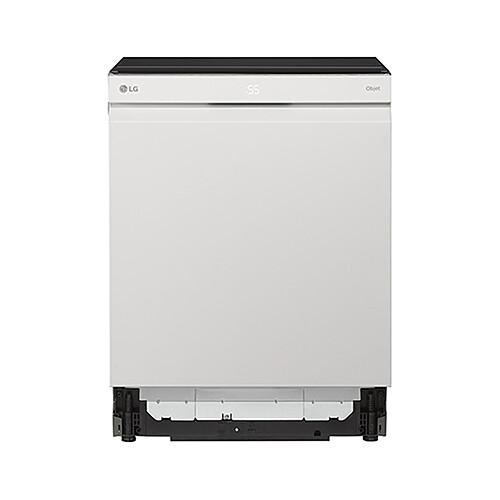 [LG전자] LG 오브제 식기세척기 DUBJ2EA 빌트인전용 무료배송