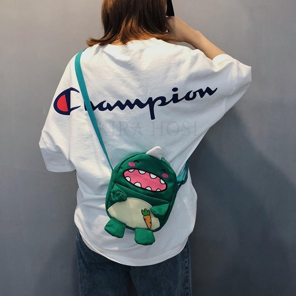 kirahosi 가을 여성 크로스백 체인백 숄더백 캐주얼 패션 핸드백 가방 474 CM 8+덧신 증정 DNt3a4it