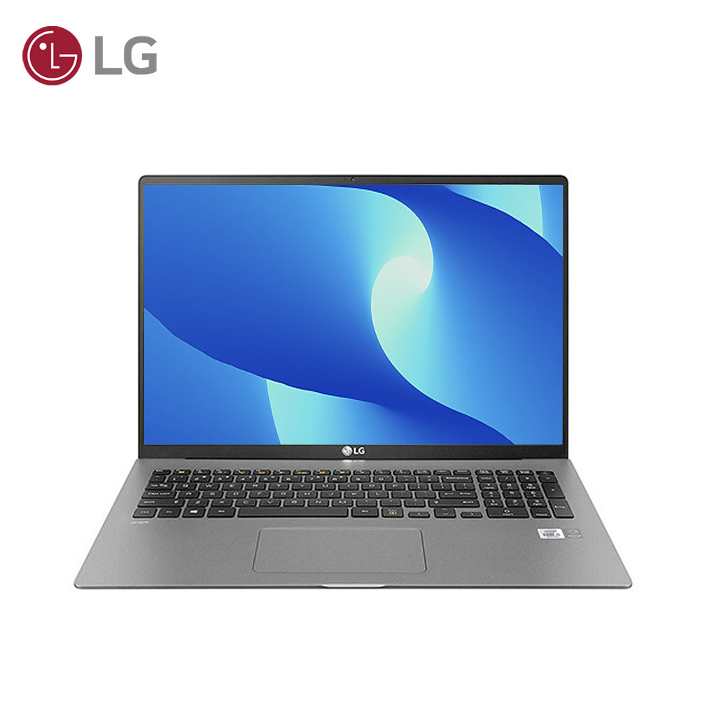 2020년형 LG그램17 i7 16G 512G 윈10 17Z90N+C타입유선인터넷커넥터