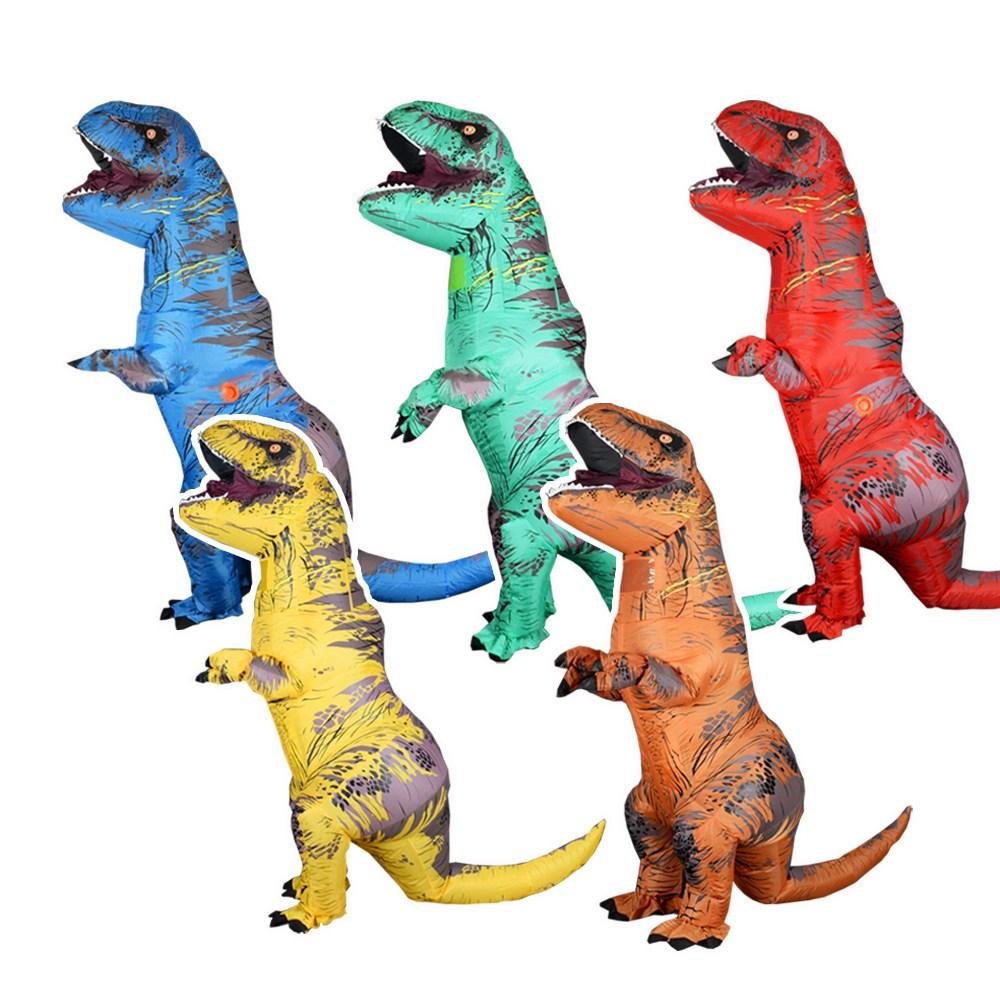 """제이엘 고급형 공룡옷 에어수트 코스튬 할로윈 행사 축제 파티용품 미우새 파티용품></noscript>>분장용품, B01.코스튬공룡에어수트-브라운"""" /></noscript          ></a> </p> <p> <span class="""