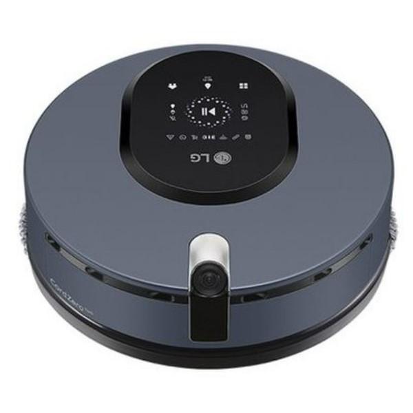 LG전자 코드제로 로봇 물걸레청소기 M970I / KN, M970P (블라썸핑크)