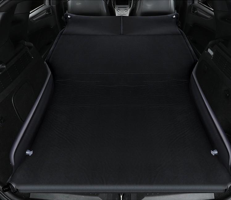 날개형 고급 자동차 자충 매트리스 SUV 차박 매트, 옵션 5