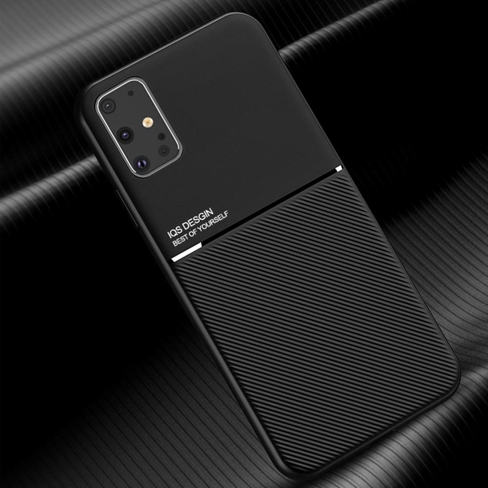 삼성 갤럭시 S20 플러스 울트라 ULTRA S20+ 자석 차량 거대치 슬림 핸드폰 케이스
