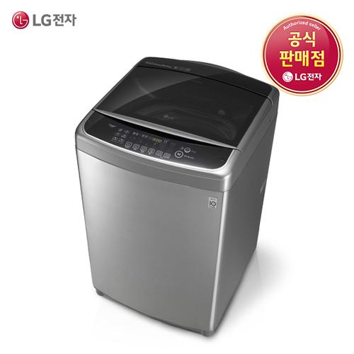 LG전자 통돌이 TS20VV 일반세탁기 20kg블랙라벨